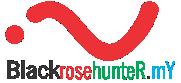 Blackrosehunter