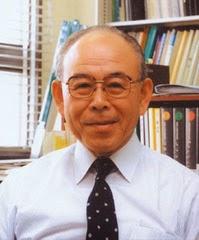 10 Pemenang Hadiah Nobel 2014