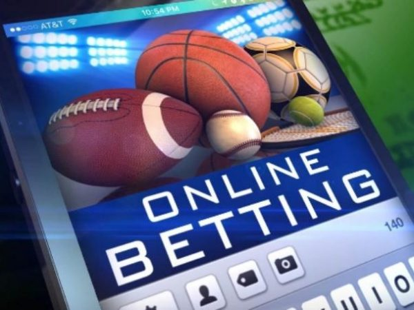 Tips for Online Sports Betting Newbies