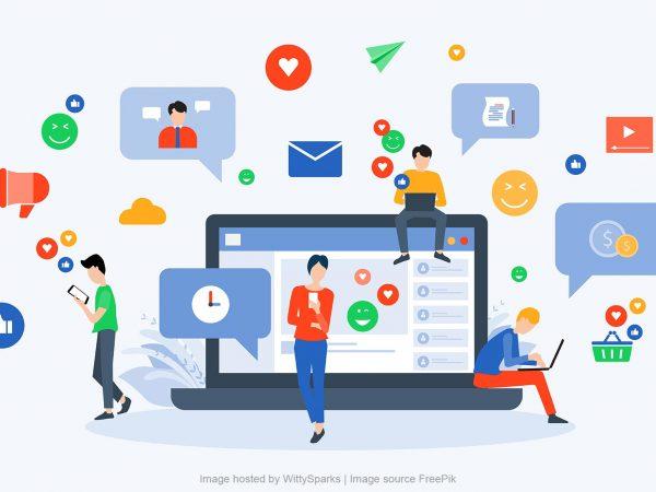 Social Media Marketing Companies In Malaysia