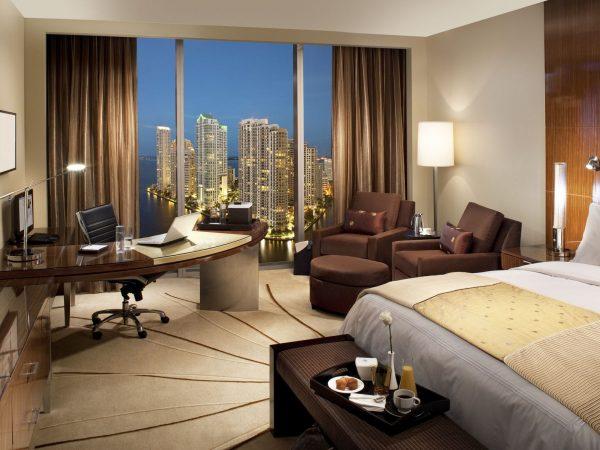 How Hotels Do Marketing