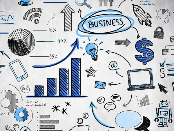 What Is A Business Study Course?