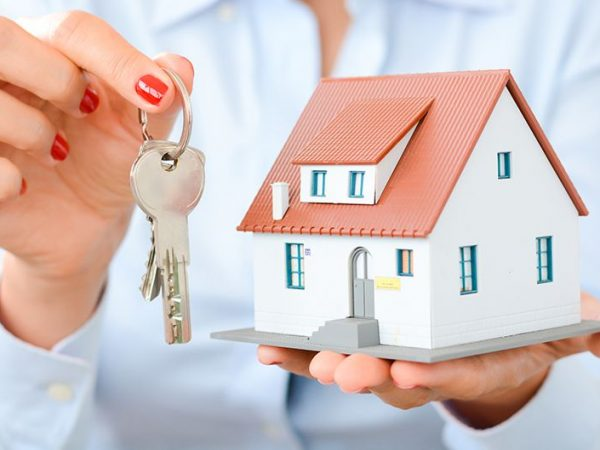 Make a realistic offer for the right real estate solutions while making your offer