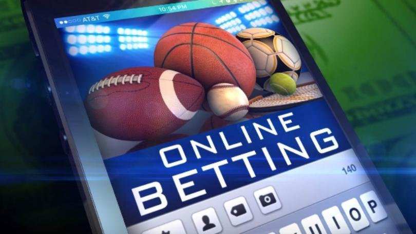 Tips for Online Sports Betting Newbies | Blackrosehunter